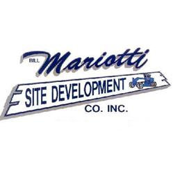 Mariotti Paving & Site Development - Sarasota, FL - General Contractors