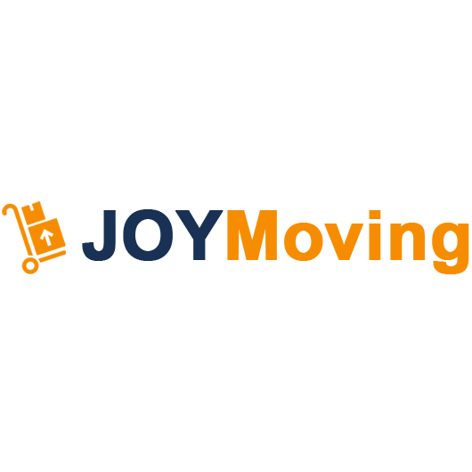Joy Moving Company Inc.