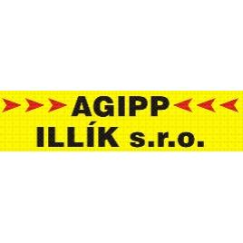 Vývoz žump a septiků Opava - AGIPP-ILLÍK s.r.o.