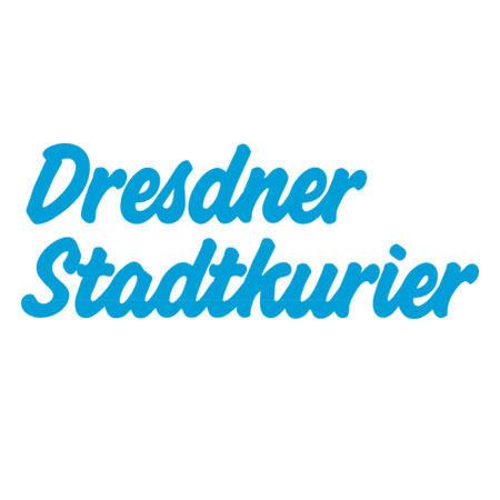 Dresdner Stadtkurier Fa. Tino Griesch