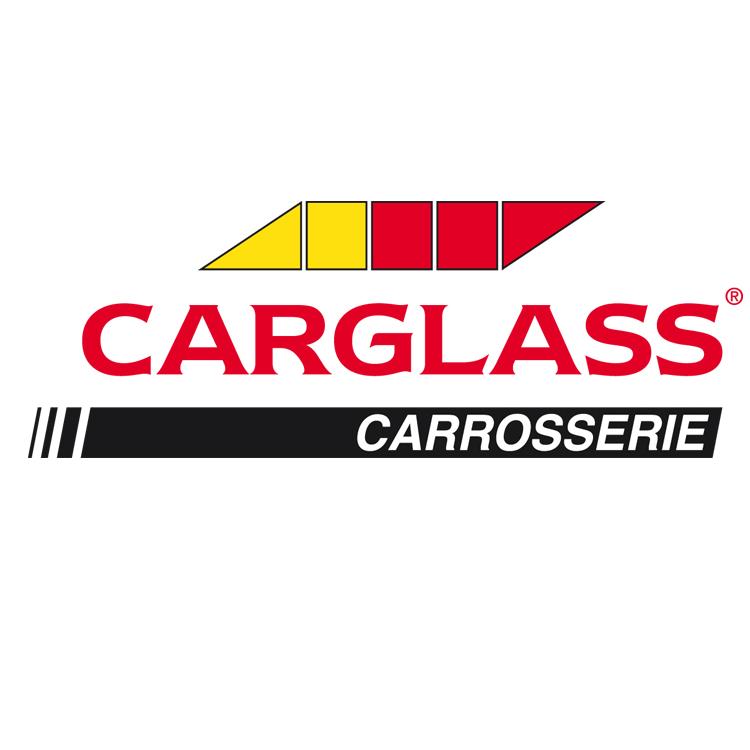 Carglass® Carrosserie Genk: Duurzame herstelling van uw autoschade