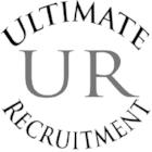 Ultimate Recruitment Inc.