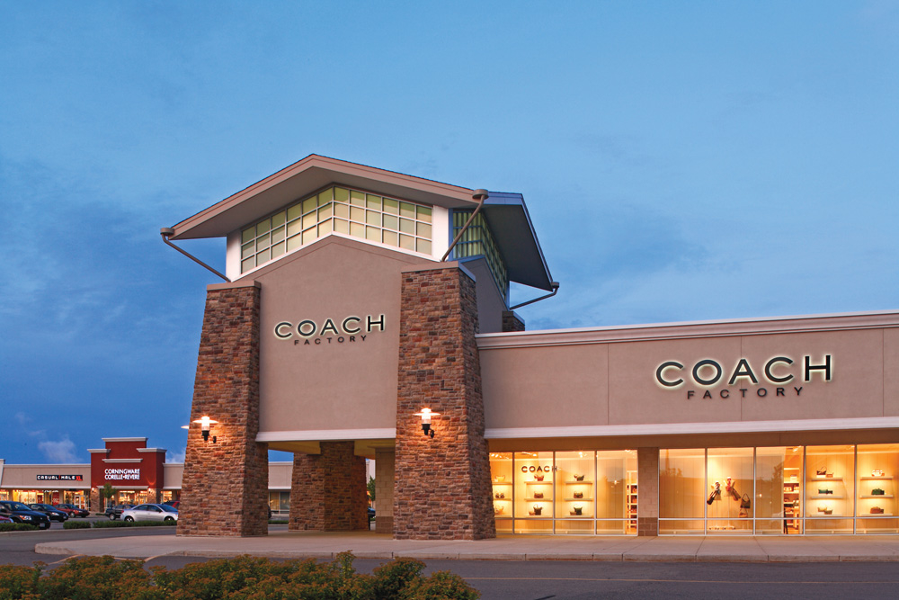 Oct 02,  · Pleasant Prairie Premium Outlets is located near Kenosha, Wisconsin. Find impressive savings at 90 stores, including Adidas, Ann Taylor, Banana Republic, Calvin Klein, Coach, Gap Outlet, Hugo Boss, piserialajax.cf, Nike, Polo Ralph Lauren and many more.4/4().