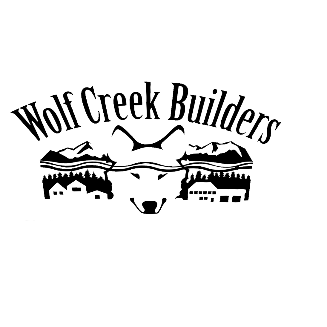 General Builders And Home Decorators Wolf Creek Builders Llc Blue Ridge Georgia Ga