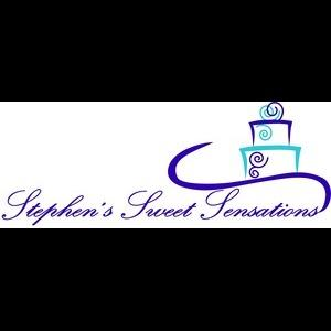 Stephen's Sweet Sensations