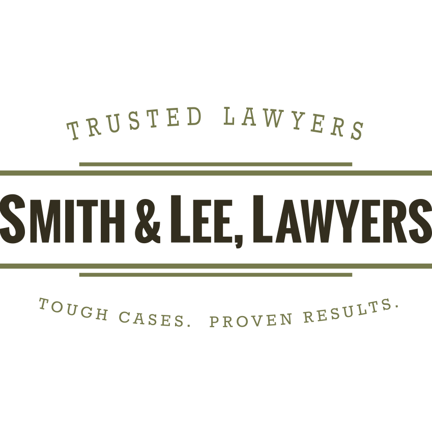 Smith & Lee, Lawyers, PC