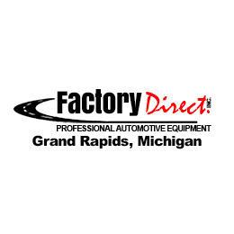 Factory Direct ,Inc.