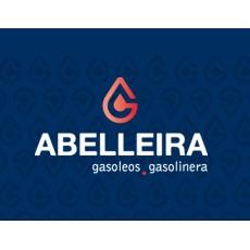 GASÓLEOS ABELLEIRA S.L.U.
