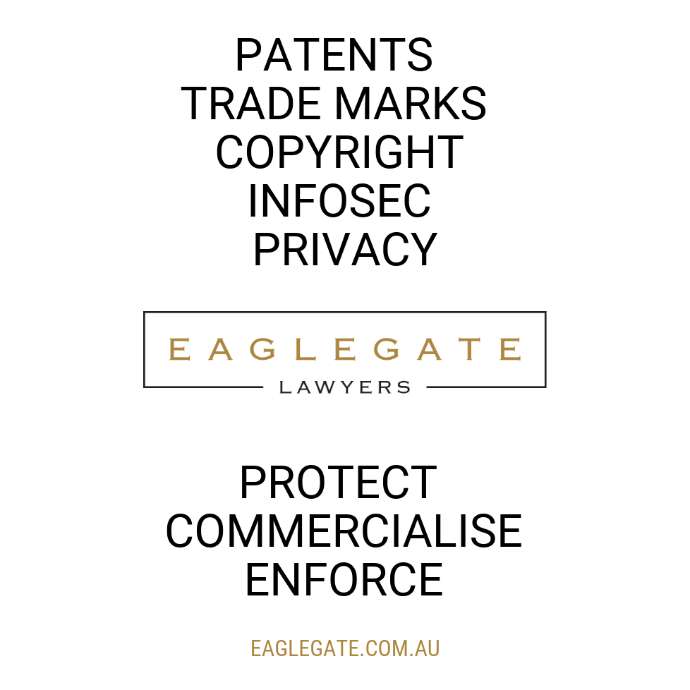 EAGLEGATE Lawyers - Brisbane, QLD 4000 - (07) 3862 2271 | ShowMeLocal.com