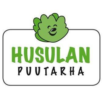 Husulan Puutarha Ky