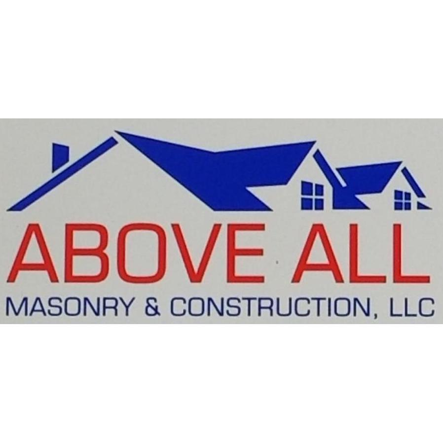 Above All Masonry &  Construction LLC.