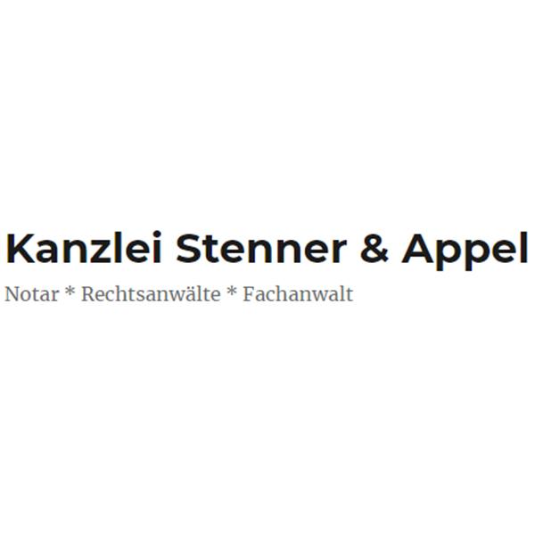 Bild zu Kanzlei Stenner & Appel in Selm