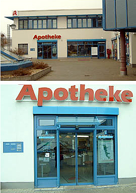 apotheke im sachsen forum apotheke in dresden merianplatz 4. Black Bedroom Furniture Sets. Home Design Ideas