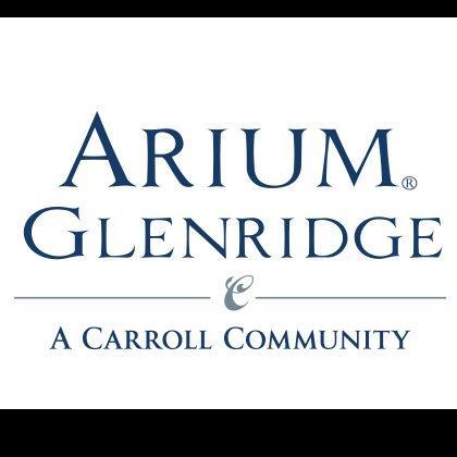 ARIUM Glenridge