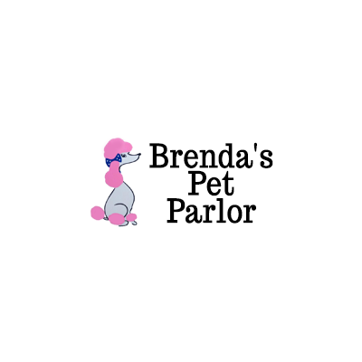 Brenda's Pet Parlor