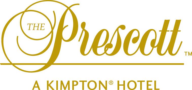 Prescott Hotel San Francisco, a Kimpton Hotel