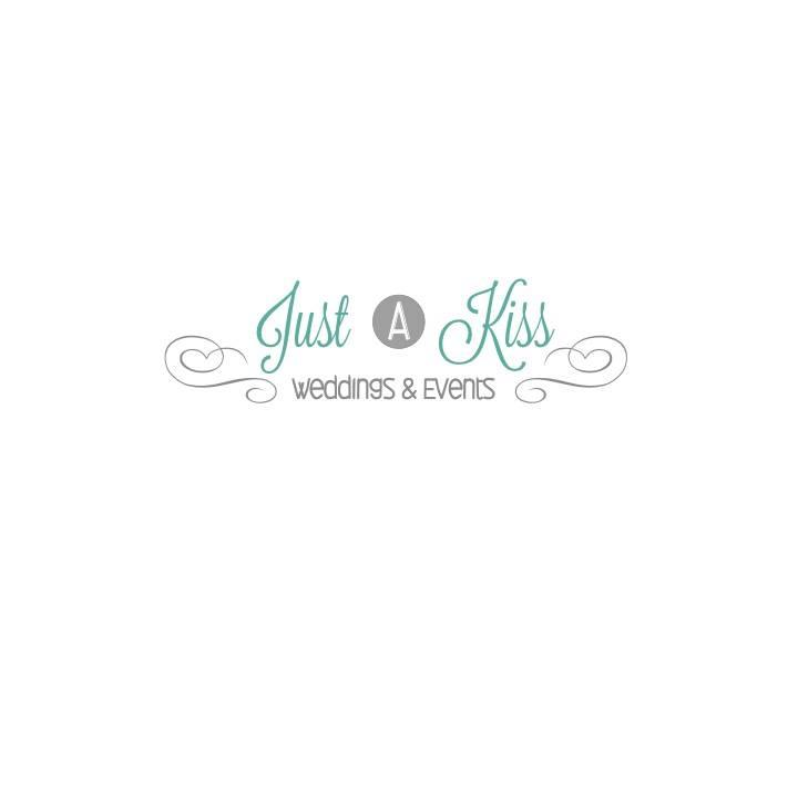 Just A Kiss Weddings & Events
