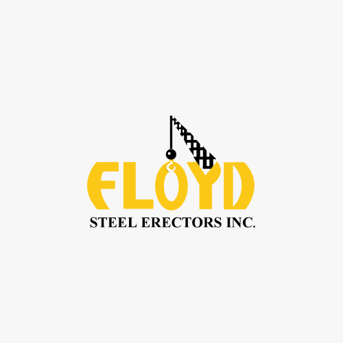 Floyd Steel Erectors Inc.