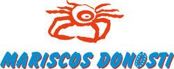 Mariscos Donosti