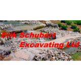 Erik Schubert Excavating Ltd
