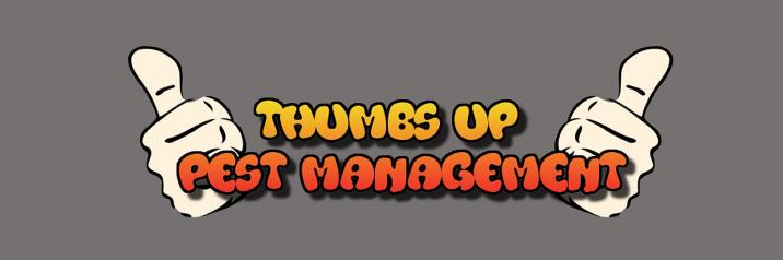 ThumbsUp Pest Management