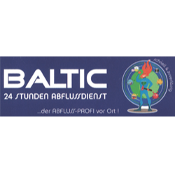 Bild zu Baltic Abflussdienst in Offenbach am Main