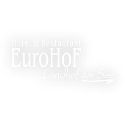 Bild zu HOTEL & RESTAURANT EUROHOF in Duisburg