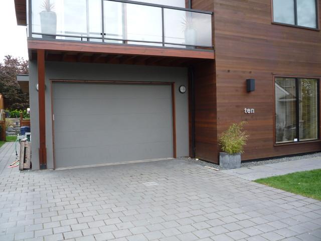 Garage Door Repair Calumet City