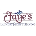 Faye's Laundry & Drycleaning