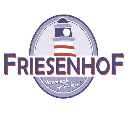 Bild zu Friesenhof in Bremen