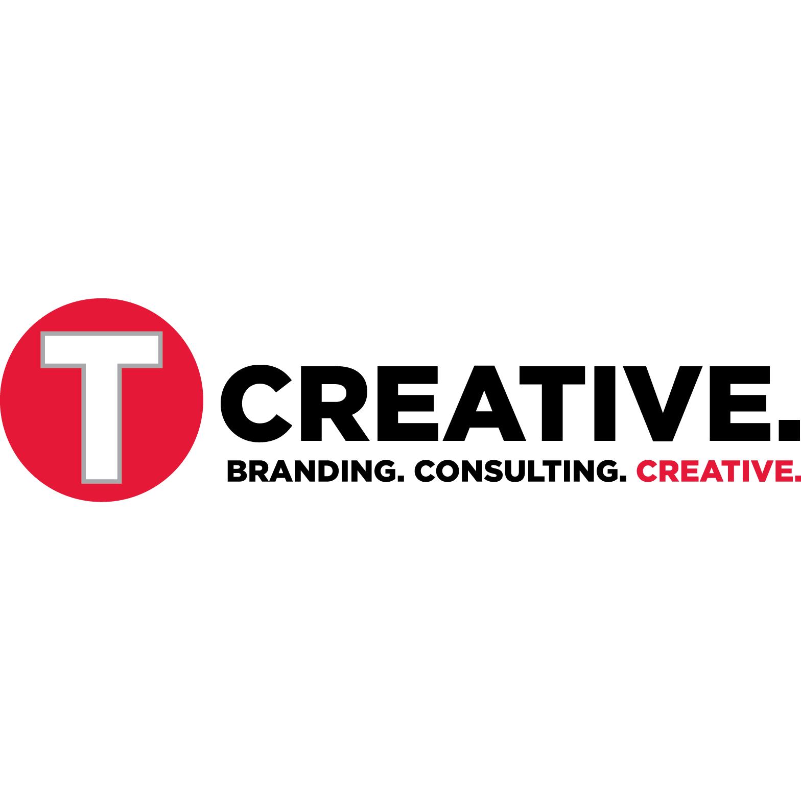 TCreative - Orlando, FL