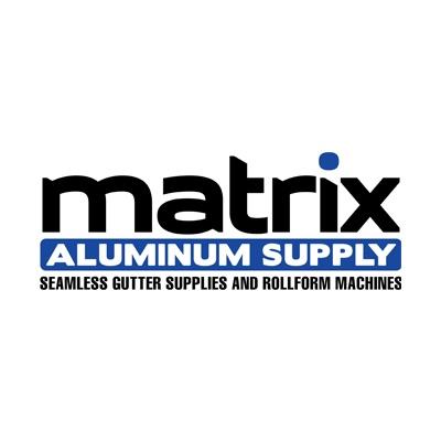 Matrix Aluminum Supply - Willow Grove, PA - Metal Welding