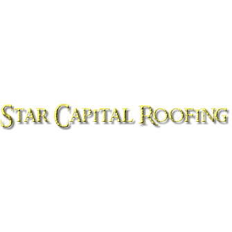 Star Capital Roofing, LLC - Austin, TX 78748 - (512)804-9149 | ShowMeLocal.com