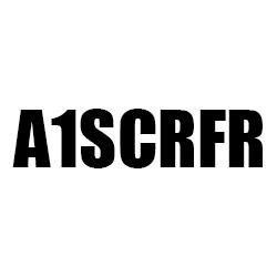 A1 Scr Forklift Repair