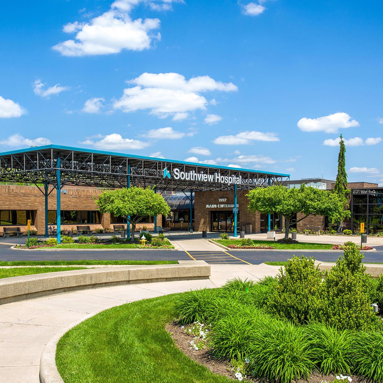 Southview Medical Center (Kettering Health Washington Twp)