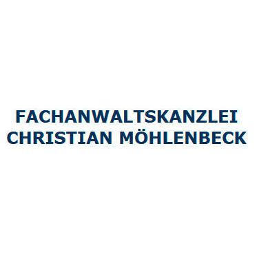 Bild zu Rechtsanwaltskanzlei Christian Möhlenbeck in Radebeul