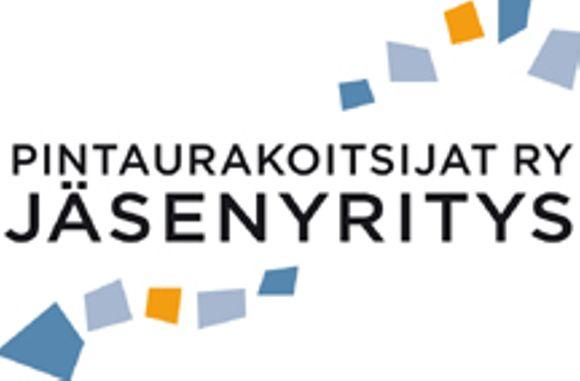 Maalausliike Kuikanmäki Oy