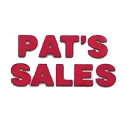 Pat's Sales, Inc. - Leesburg, FL - Hardware Stores