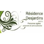 Residence Desjardins - Salaberry-de-Valleyfield, QC J6S 3P8 - (450)373-5818   ShowMeLocal.com