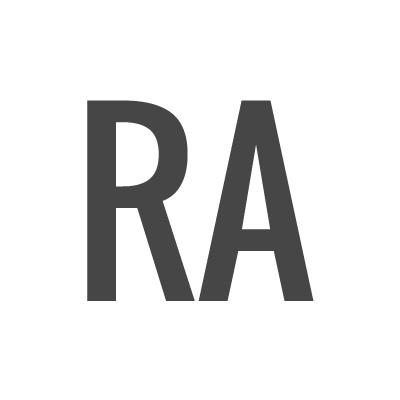 Roadrunner Automotive LLC