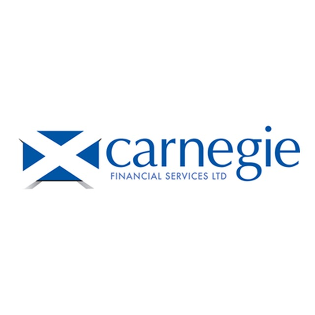 Carnegie Financial Services Ltd - Kirkcaldy, Fife KY1 3NB - 01333 427070 | ShowMeLocal.com