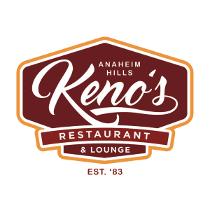 Keno's Restaurant