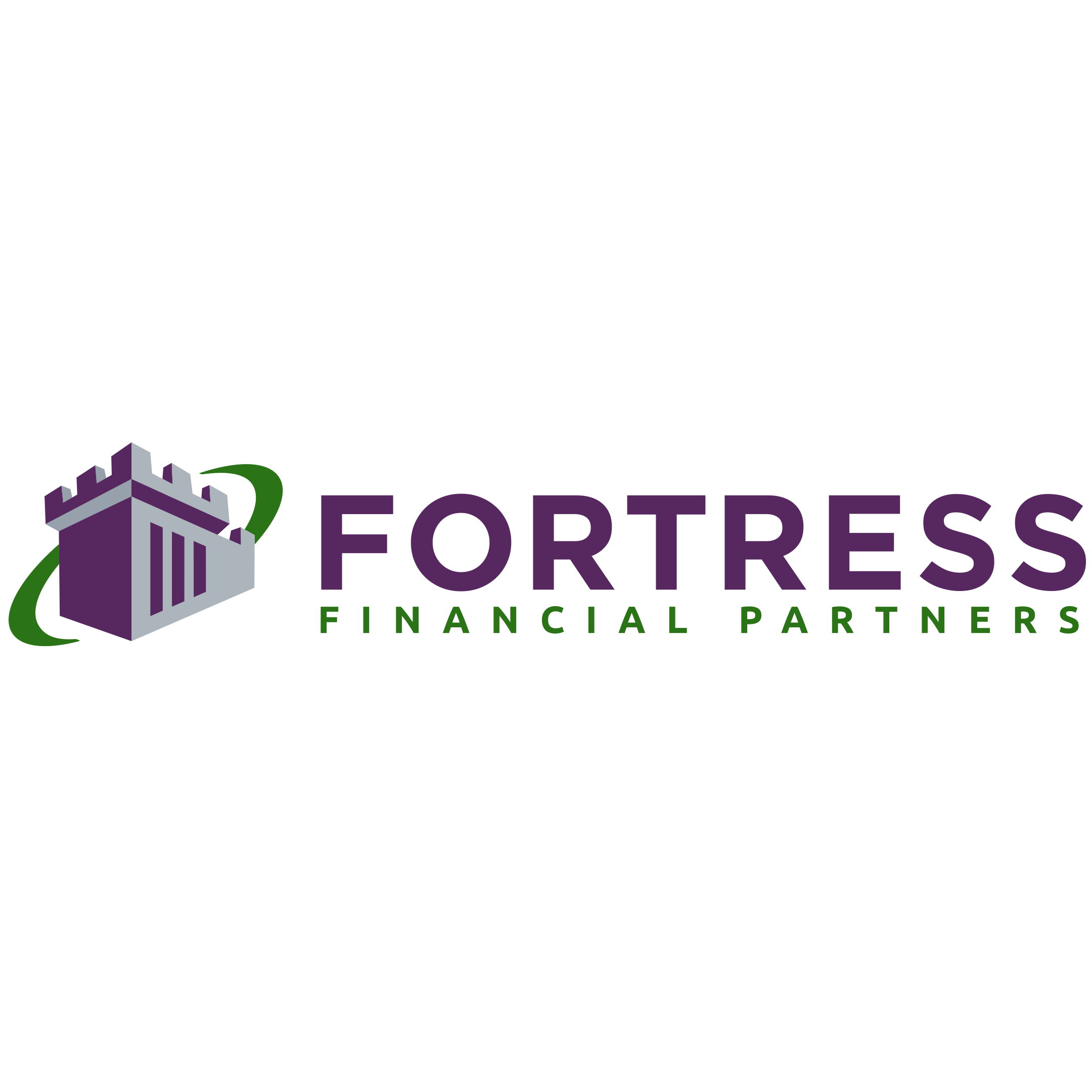 Fortress Financial Partners