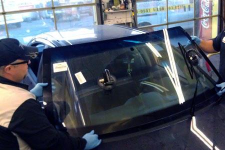 Auto Glass 4 Less