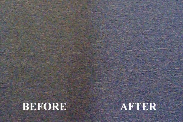 Courtesy Chem-Dry - Vista, CA 92083 - (760)941-4441 | ShowMeLocal.com