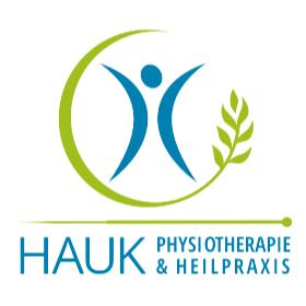 Bild zu Physiotherapie & Heilpraxis Hauk in Mannheim
