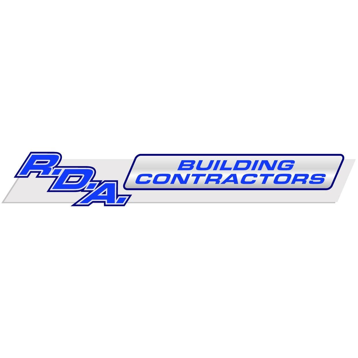 R.D.A. Building Contractors