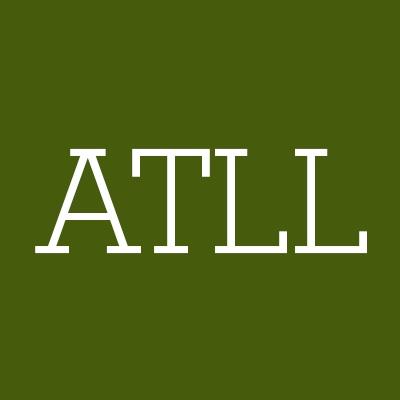 A & T Lawn & Landscape