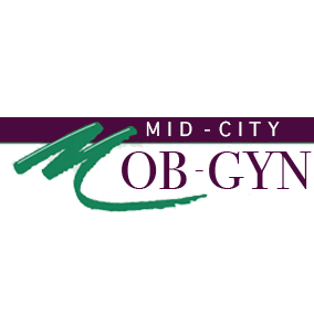 Mid-City OBGYN - Omaha, NE - Obstetricians & Gynecologists