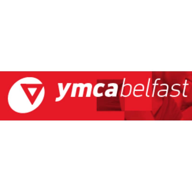 YMCA - Belfast, County Antrim BT9 5EH - 02890 684666   ShowMeLocal.com